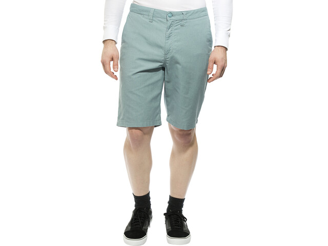 Vans Dewitt Shorts Men lagoon heather